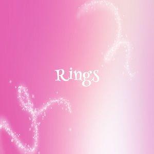 Jewelry - Rings 💍